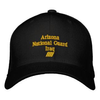 Arizona 24 MONTH Embroidered Hats
