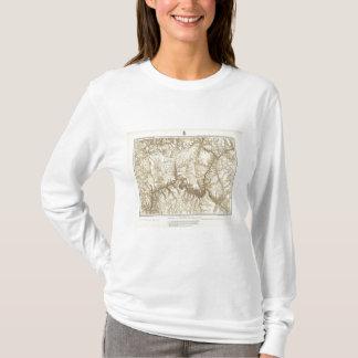 Arizona 3 T-Shirt