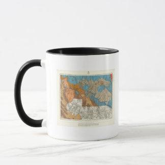 Arizona 5 mug