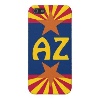 Arizona 5C Cover For iPhone SE/5/5s