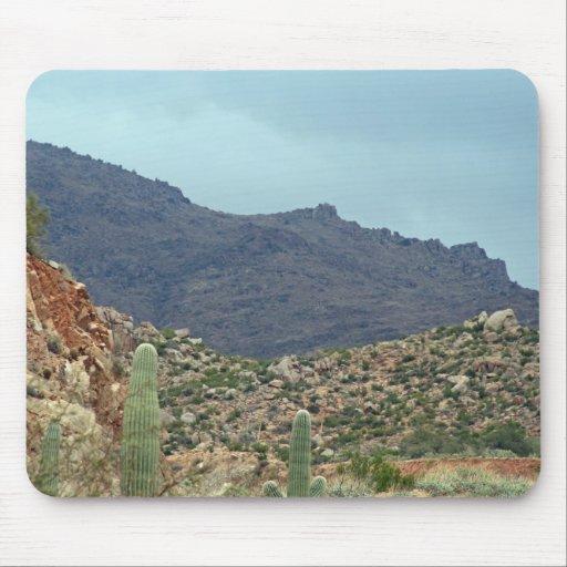 Arizona Alfombrilla De Raton