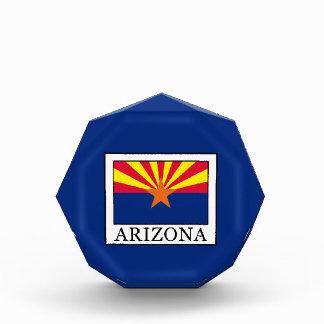 Arizona Award