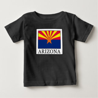 Arizona Baby T-Shirt