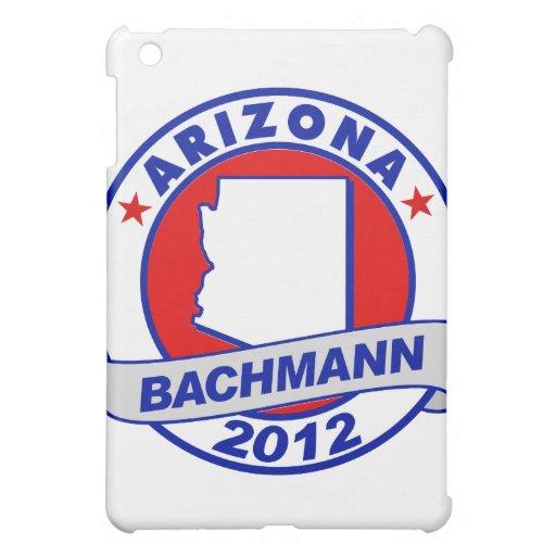 Arizona Bachmann