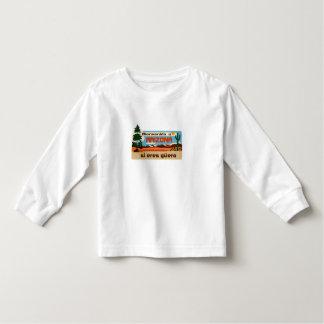 Arizona  Bienvenido a  Arizona si eres guero  2Gio T Shirt