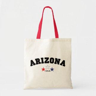 Arizona Block Bags