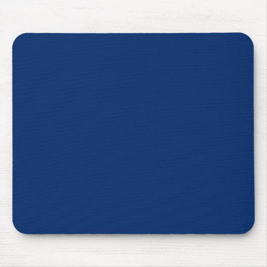 Arizona Blue Mouse Pad