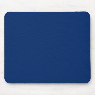 Arizona Blue Mouse Pads