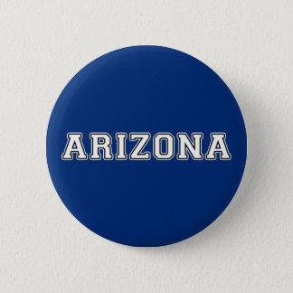 Arizona Button