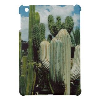 Arizona Cactus Case For The iPad Mini