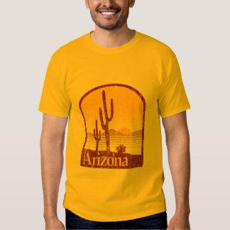 Arizona Camisas