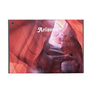 Arizona Canyon iPad Mini Covers