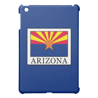 Arizona Case For The iPad Mini