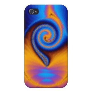 Arizona Cases For iPhone 4