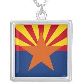 Arizona Colgante Cuadrado