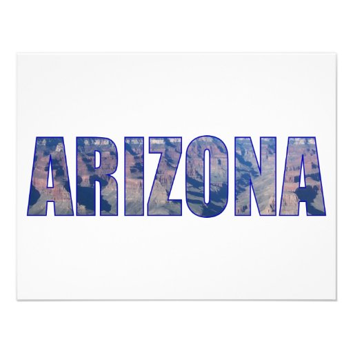 Arizona Comunicado