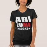 Arizona copy.png camisetas