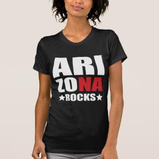 arizona copy.png T-Shirt