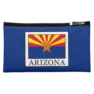 Arizona Cosmetic Bag
