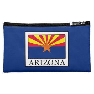 Arizona Cosmetic Bag