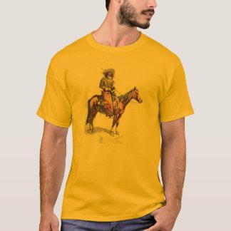 Arizona Cowboy Tee