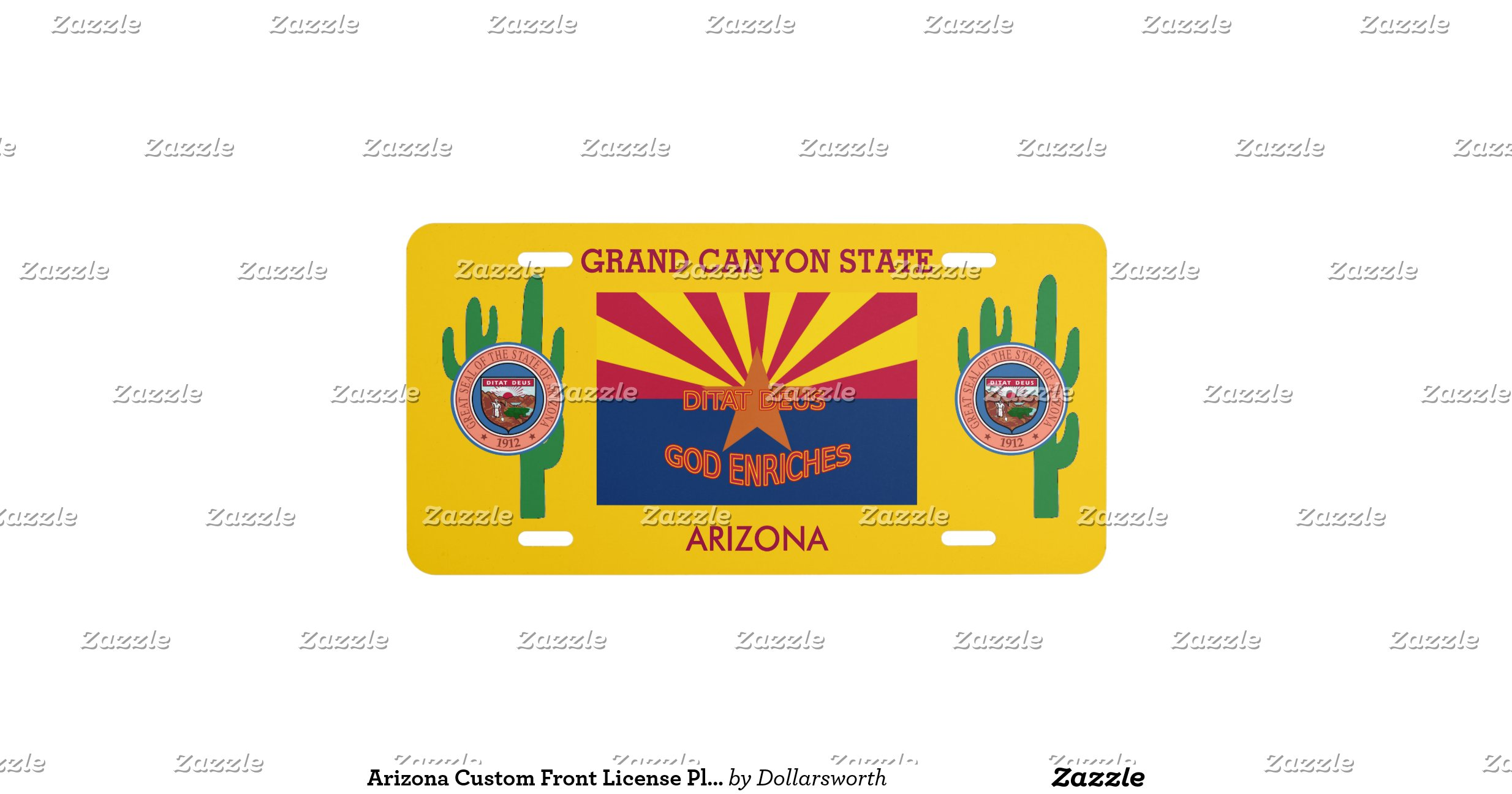 Download Free License Plates Check