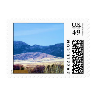 Arizona day 1 stamps