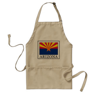 Arizona Delantal