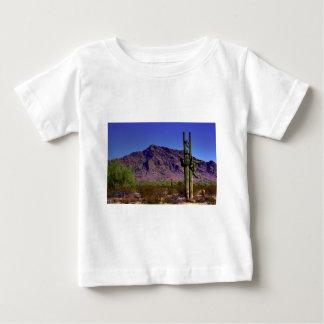 Arizona Desert Baby T-Shirt