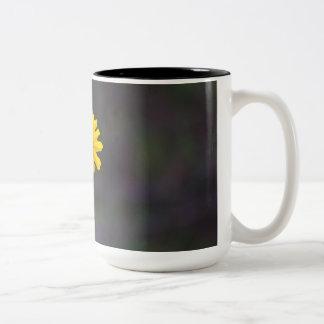 Arizona Desert Flowers Coffee Mug