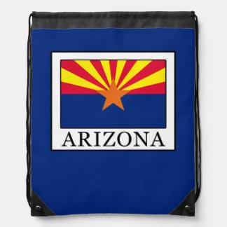 Arizona Drawstring Backpack
