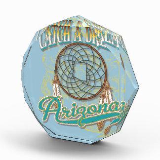Arizona Dream Catcher Award