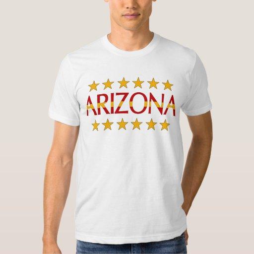 Arizona Dresses