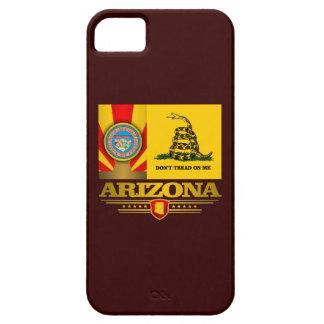 Arizona (DTOM) iPhone SE/5/5s Case