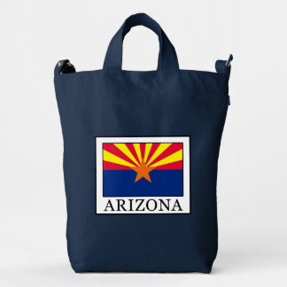 Arizona Duck Bag