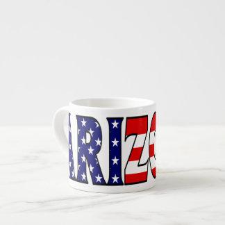 Arizona Espresso Espresso Cup