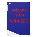Arizona está para los ganadores