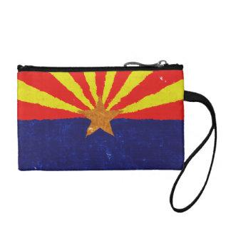 ARIZONA FLAG Accessory Bag
