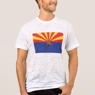 ARIZONA Flag - T-Shirt
