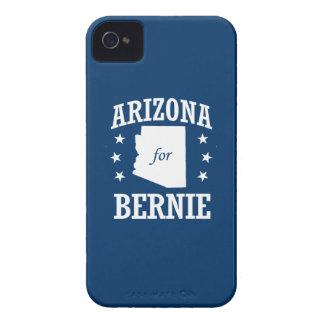 ARIZONA FOR BERNIE SANDERS Case-Mate iPhone 4 CASES