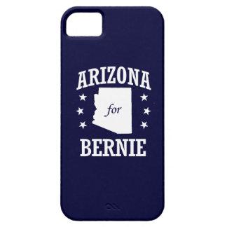 ARIZONA FOR BERNIE SANDERS iPhone 5 COVER