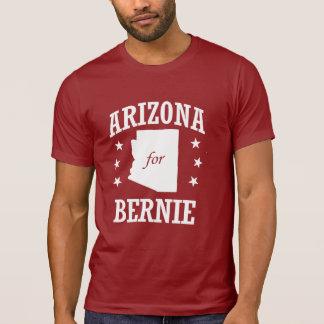 ARIZONA FOR BERNIE SANDERS T-Shirt