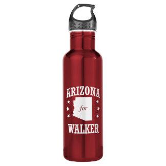 ARIZONA FOR WALKER 24OZ WATER BOTTLE