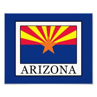 Arizona Fotografías