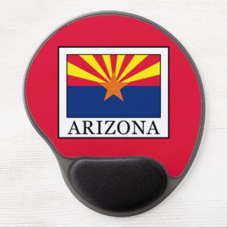 Arizona Gel Mouse Pad