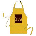 Arizona Genius Gifts Apron