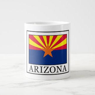 Arizona Giant Coffee Mug
