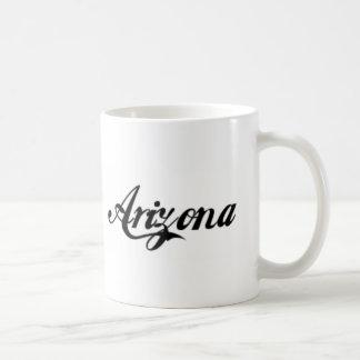 Arizona Gifts Coffee Mug