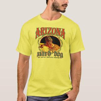 Arizona Gila Monster T-Shirt