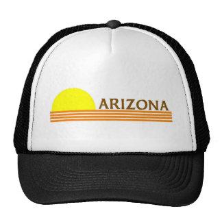 Arizona Gorras